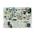 Placa Condensadora Ar Condicionado Springer 38kpca022515mc