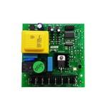 Placa Controle de Nível Máquina Electrolux Tre0000220564