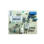 Placa Controle Módulo Potência Brastemp 110v 326063223 Original