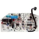 Placa de Potência Ar Condicionado Split Carrier 2013325a0384