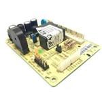 Placa de Potencia Electrolux Di80x Dt80x A02607601/801
