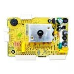 Placa de Potência Electrolux Ltd09 - 70202657 Original