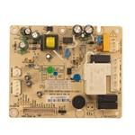 Placa de Potência Geladeira Electrolux Df51 Df52 64502201