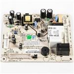 Placa de Potência Lavadora Electrolux Df80 Bivolt 70202437