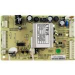 Placa de Potência Lavadora Electrolux Ltr15 Bivolt 64800626