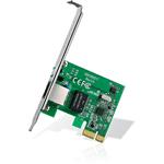 Placa de Rede 10/100/1000 PCI-E TP-Link TG-3468 | InfoParts