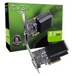 Placa de Vídeo GeForce GT1030 2GB SDDR4 EVGA