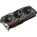 Placa de Vídeo GeForce GTX 1060 6gb Strix - Asus