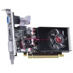 Placa de Vídeo NVIDIA GeForce 9500 GT 1GB DDR3 PS9500GT12801D3 PCYES