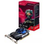 Placa de Video Sapphire Amd Radeon R7 350 2gb