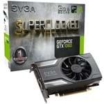 Placa de Vídeo Vga Nvidia Evga Geforce Gtx 1060 3gb Sc Acx2.0