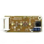 Placa Display Ar Condicionado Lg Evaporadora Ebr71522204 Original