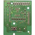 Placa e Pressostato Eletrônico Lavadora Electrolux 64800241