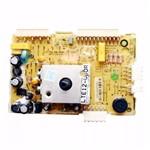 Placa Electrolux Potência Lte12 Original 70202053 Bivolt