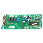 Placa Eletrônica Comando Ar Condicionado Split Midea 830208369