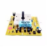 Placa Eletrônica Compat. Electrolux Lte06 64800650 64800653