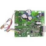 Placa Eletrônica Condensadora Inverter Ar Condicionado Split Gree 30138105