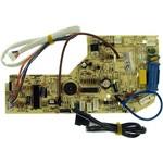 Placa Eletrônica Controle Ar Condicionado Split Consul 326059345
