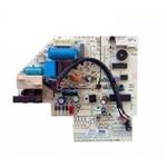 Placa Eletronica de Potencia Ar Condicionado Split Electrolux 12000 Btus