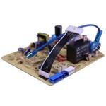 Placa Eletronica de Potencia Ar Condicionado Split Lg 12 Btus 220v