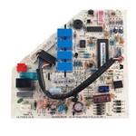 Placa Eletronica de Potencia Ar Condicionado Split New Carrier 22000 Btus