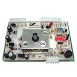 Placa Eletrônica Electrolux Lbu15 70200963