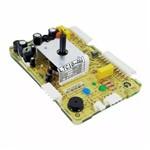 Placa Eletrônica Electrolux Ltc10