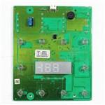 Placa Eletronica Iterface Refrigerador Electrolux 127v 220v Original