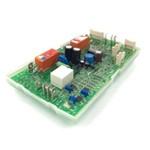 Placa Eletrônica Lava Louça Brastemp 220v W11108482