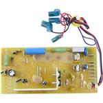 Placa Eletrônica Lavadora Consul 5kg 326001643 Cwc22
