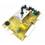 Placa Eletrônica Lavadora Electrolux Ltd15 70203330 Original