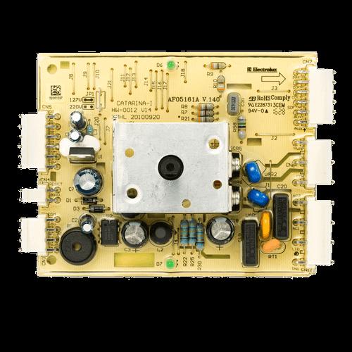 Placa Eletronica Lavadora - Lte08
