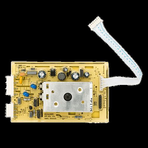 Placa Eletrônica - LT60