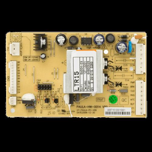 Placa Eletrônica - LTR15