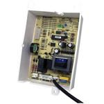 Placa Eletronica Modulo de Potencia Geladeira Electrolux 127v 220v Original