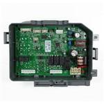 Placa Eletronica Modulo de Potencia Refrigerador Brastemp Inverse 127v 220v
