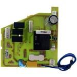 Placa Eletrônica Potência Ar Condicionado Split 220v Consul W10174948