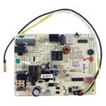 Placa Eletrônica Potência Ar Condicionado Split Electrolux 30135762