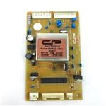 Placa Eletrônica Potência Lavadora Electrolux Ltr12 70204441