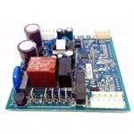 Placa Eletrônica Potência Refrigerador Brastemp W10619136