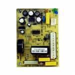 Placa Eletrônica Potência Refrigerador Electrolux Dc49x