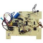 Placa Eletrônica Principal Ar Condicionado Split 220v Consul 326058925