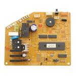 Placa Eletrônica Principal Ar Condicionado Split Lg 6871a10003b
