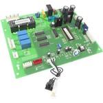 Placa Eletrônica Principal Ar Condicionado Split Midea 830208314