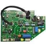 Placa Eletrônica Principal Ar Condicionado Split Springer Xpower 42lvcb 18k