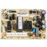 Placa Eletronica Refrigerador Electrolux Df34a 64594063