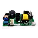 Placa Eletrônica Refrigerador Side By Side Brastemp W10226427
