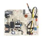 Placa Eletrônica Split Electrolux 30135760 Ti/ni/vi/07/09