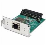 Placa Ethernet Elgin Interface para Impressora não Fiscal I9