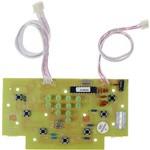 Placa Interface Climatizador Consul 326067075 C1l06 127v